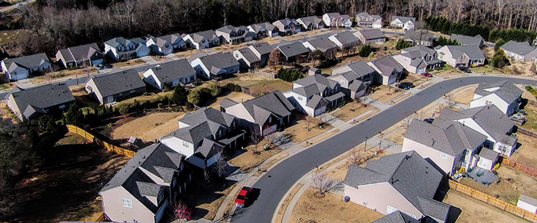 Roof Replacements Belmont Nc Mclean Homes Inc